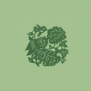 Annual Horoscope - 2019 Annual Horoscope - Rabbit | Five Arts